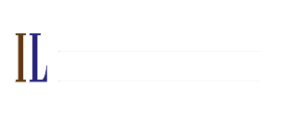 LAW OFFICES OF INKYUNG LEE, P.C.